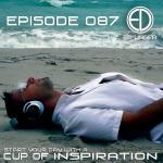 Cup of Inspiration 087