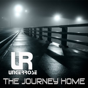UngerRose The Journey Home Released on Gratitude Productions