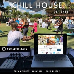 01 19 19 boca open wellness