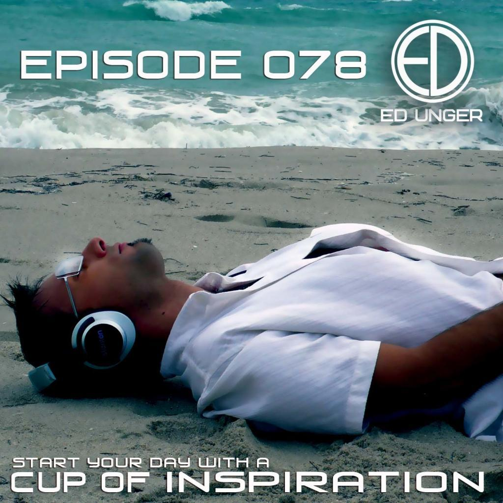 Cup of Inspiration 078
