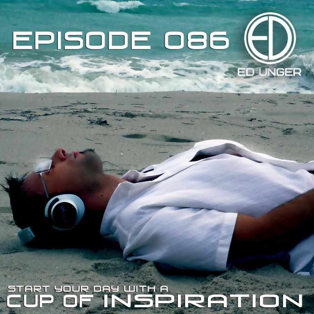 Cup of Inspiration 086