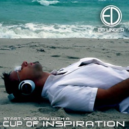 Cup of Inspiration DJ Mix Series