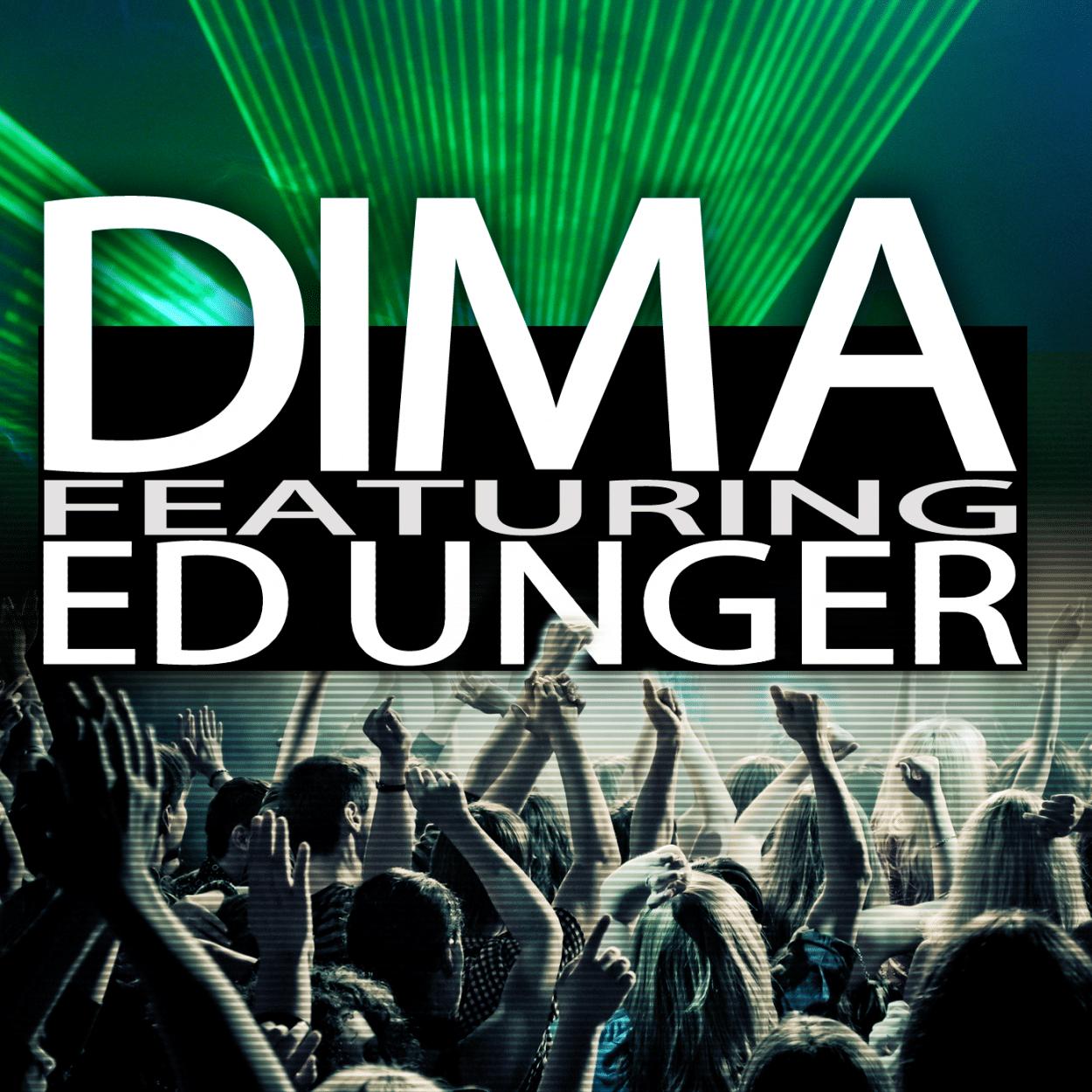 Dima EdUnger e1483741756835