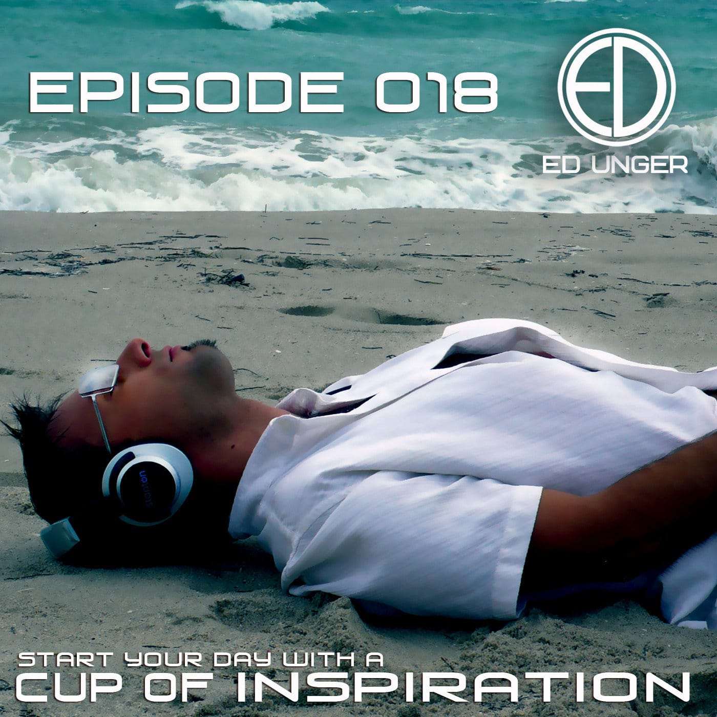 Cup of Inspiration 018