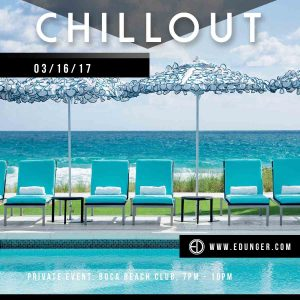 03 16 17 chillout