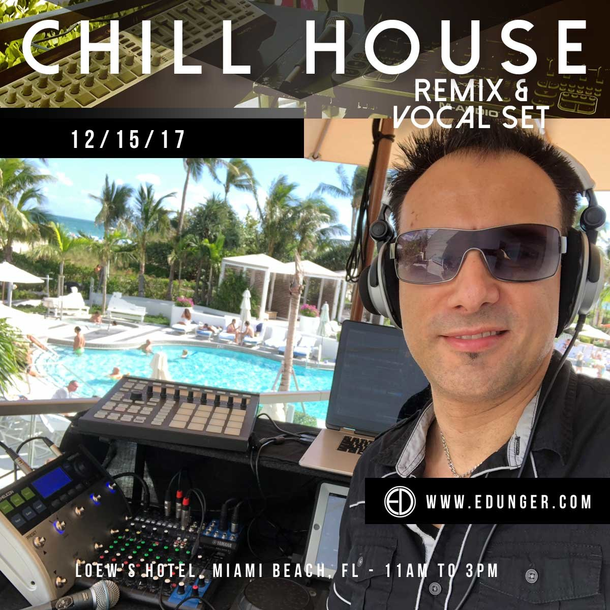 12 15 17 chill house