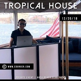 12 20 18 tropical house