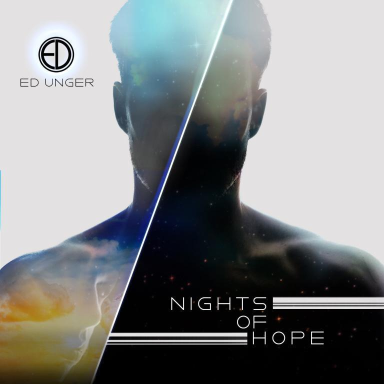 edunger nights of hope